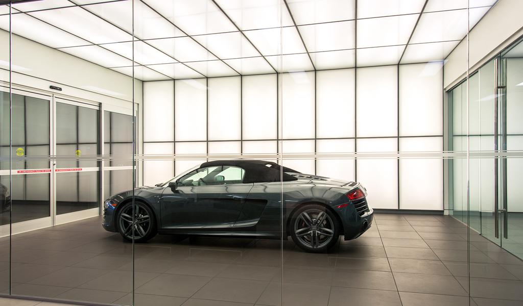 Audi Central Houston Tx Artexture