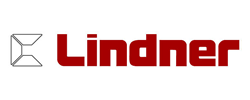 lindner.jpg